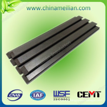 3331/349 High Quality Insulation Slot Wedge