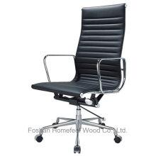 Chaise exécutive Eames moderne pivotante (HF-JU23A)