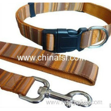 Hot Selling Dog Collar S-m-l Size Pet Products Led Dog Collar