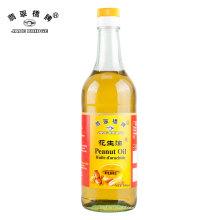 Authentic Seasonings Peanut Oil Gourmet OEM Factory