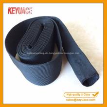 Flexible geflochtene Nylon-Kabelschläuche
