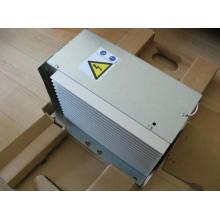 Kone Inverter V3F16L Novo ou Usado Preço Competitivo