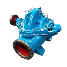 Horizontal Split Case Centrifugal Pump (300MS58)