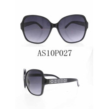 Custom Promo Sun Glasses Promotional Pinhole Sunglasses As10p027