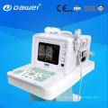 Notebook Portable Ultrasound Scan Machine Laptop Diagnostic Ultrasound for Pregnancy
