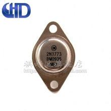 QHDQ3-- TO-3 16A 160V NPN power transistor New IC 2N3773