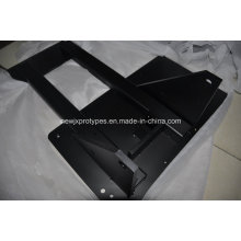 Professional Plastic Mold Manufacturer Supplying Plastic Injection Mold