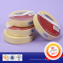Hot Products Masking Paper Tape in Stock