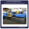 240 ton PET preform and cap injection moulding machine with high capacity