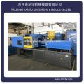 240 toneladas de PET preforma y tapa máquina de moldeo por inyección de alta capacidad