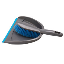 China Manufacturer Excellent Material Hot Selling Dustpan Broom