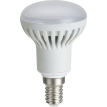 Lampe a LED en aluminium / R50-5630-24 7W-600lm
