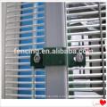 2016 XinLong Manufacture 4mm 358 Высокий забор безопасности