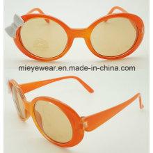 Новые модные горячие продавая солнечные очки малышей (LT008)