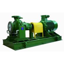 API Chemical Process Pump