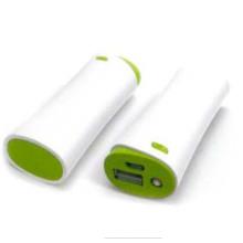 Портативный мини-USB зарядное устройство 10000 мАч для iPhone