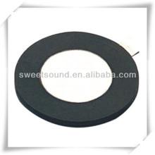 dongguan factory piezo atomizer for humidifier                                                                         Quality Choice