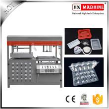 Fabricante profissional da máquina formadora de vácuo blister