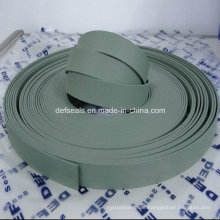 PTFE Hydraulic Thread Guide Tape Bearing Tape