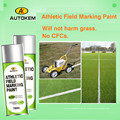 Feldmarkierungsfarbe, Athletic Field Marking Paint, Aerosol Marking Paint
