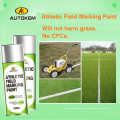 Feldmarkierungsfarbe, Athletic Field Marking Paint, Aerosol Marking Paint