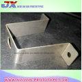 CNC personalizada aluminio precisión piezas/CNC fresado piezas/Sheet Metal sellado/EDM