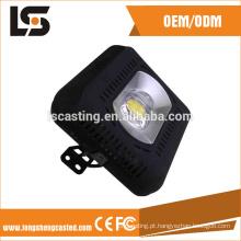 150w mais poderosas lâmpadas de iluminação de incandescência ao ar livre do fornecedor chinês