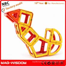 Triangle Shaped Toys