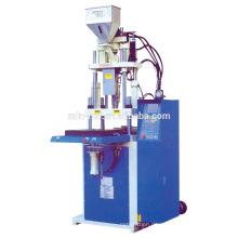 Vertikale Kunststoff Spritzgießmaschine Preis