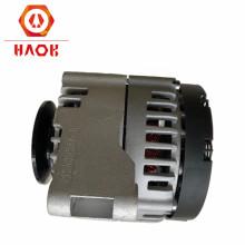 Deutz diesel engine spare parts alternator 01180302
