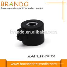 Hot China Produkte Großhandel Audio Induktivitäten Spule Ventil Teile