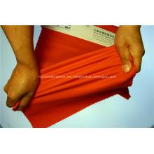 spandex de algodón para mujeres vestido o pantalones