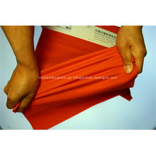 spandex de algodão para as mulheres se vestem ou calças
