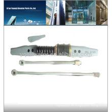 Schindler elevador de cuerda de elevación piezas de elevación Safety Parts