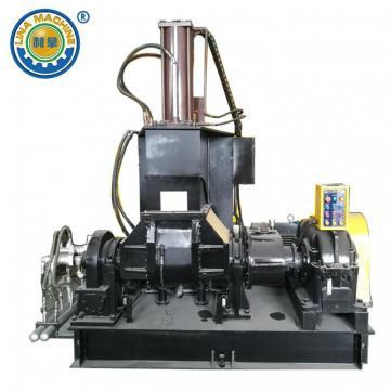 25 Liters Heating Type Consuming Rubber Internal Mixer