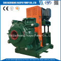 6/4 Pump Wear Slurry Casing Tahan E-AH