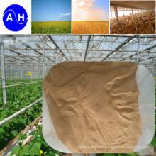 Aminoácido vegetal puro da fonte da venda quente livre do ácido aminado livre alto de Cholodrion