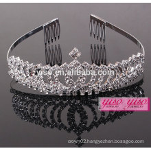 indian traditional accessories high quality custom tiara