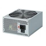 Coolmax 140MM FAN power supply V-600