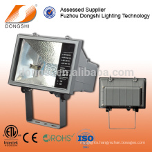 150w high pressure soduim lamp floodlight outdoor for 29x20.7x19cm