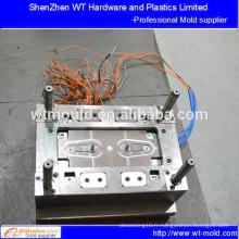 Haute qualité fabriquée en Chine moule de précision