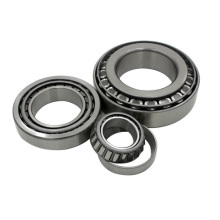 Metric Tapered / Taper Roller Bearing 323 Series 32310