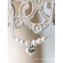 Ожерелье и браслет BJD 70 см для куклы 70 см / SD / MSD