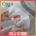 Calcetines calientes de la venta y de alta calidad de la peladura del pie para la venta al por mayor