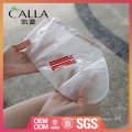 hot sale & high quality foot peeling socks for wholesale