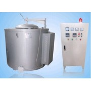 HX-500 Electricity Furnace