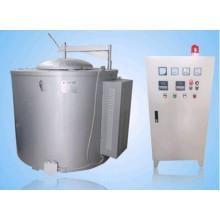 HX-500 Electricity Furnace