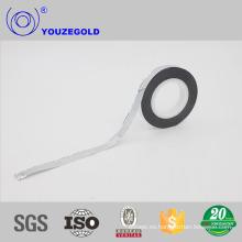 cinta adhesiva de doble cara para vidrio con precio bajo
