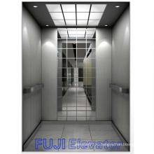 Пассажирский лифт FUJI для продажи