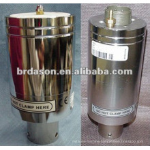 BRANSON Ultrasonic Converter CR-20